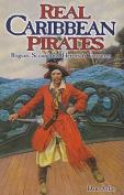 Real Caribbean Pirates