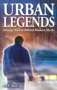 Urban Legends