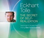 The Secret of Self Realization [Audio]