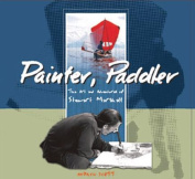 Painter, Paddler