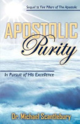 Apostolic Purity
