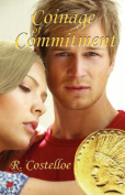 Coinage of Commitment