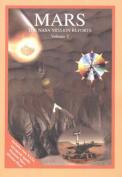Mars: The NASA Mission Reports
