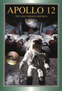 Apollo 12: NASA Mission Reports
