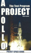 Project Apollo Volume 1