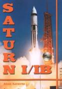 Saturn 1/1B