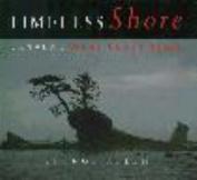 Timeless Shore