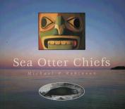 Sea Otter Chiefs