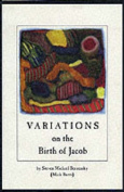 Variations on the Birth of Jacob