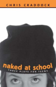 Naked At School