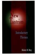 New Tantrism