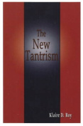 The New Tantrism