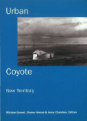 Urban Coyote: New Territory