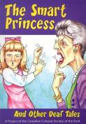 Smart Princess