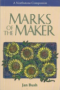 Marks of the Maker