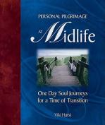 Personal Pilgrimage at Midlife