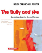 Bully and Me