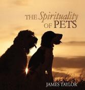 Spirituality of Pets