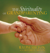 Spirituality of Grandparenting