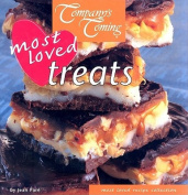 Most Loved Treats