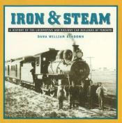 Iron & Steam