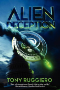 Alien Deception