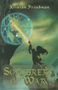 Sorcerers of War
