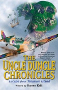 The Uncle Duncle Chronicles