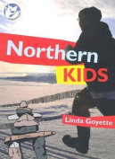 Northern Kids