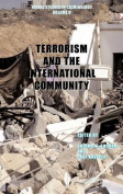 Terrorism and the International Community
