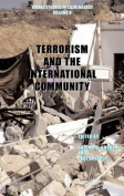 Terrorism and the International Community