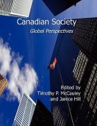 Canadian Society