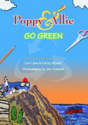 Poppy and Allie