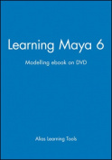 Learning Maya 6