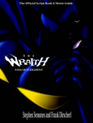 The Wraith