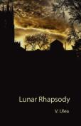 Lunar Rhapsody
