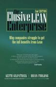 The Elusive Lean Enterprise