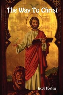 The Way To Christ Download Epub ebooks