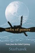 Webs of Power