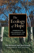 The Ecology of Hope