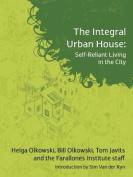 The Integral Urban House