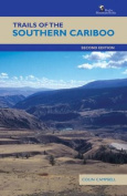 Trails of the Southern Cariboo
