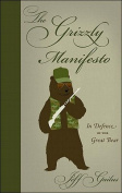 Grizzly Manifesto