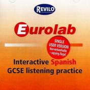 Eurolab GSCE Edicion Espanola