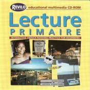 Lecture Primaire