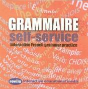 Grammaire Self-Service