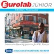 Eurolab Francaise
