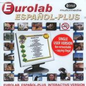 Eurolab Espanol-Plus