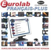 Eurolab Francais-Plus