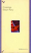 Crossings (Salmon poetry)